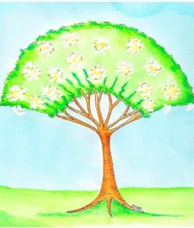 MBOriginalBeep Beep Tree