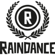 Raindance_logo_square