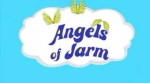 Angels of Jarm Titles