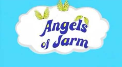 Angels of Jarm Titles