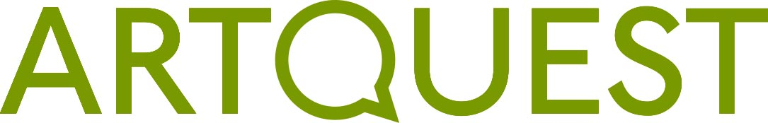 ARTQUEST LOGO