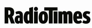 RADIO TIMES _20180630_logo[1]