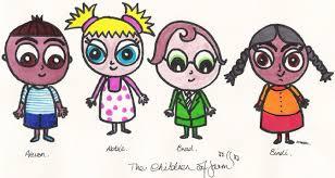 MB Original 3 Children of Jarm