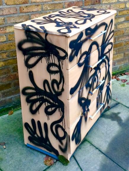 street-furniture-2