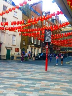 Wan Chai Corner i