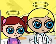 Jarm Angels