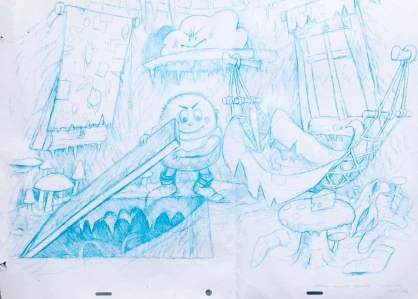interior-of-smellys-bush-house-sketch-by-one-of-the-very-talented-animation-team-at-cosgrove-hall-films.jpeg